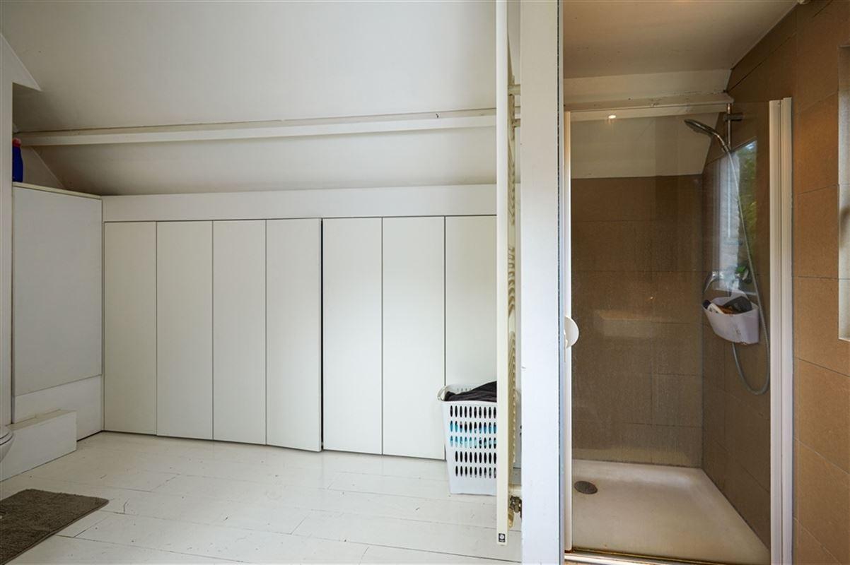 Foto 22 : Landelijke woning te 8310 SINT-KRUIS (België) - Prijs € 795.000