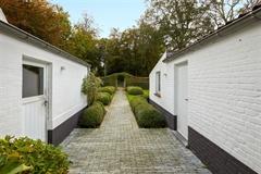 Foto 24 : Landelijke woning te 8310 SINT-KRUIS (België) - Prijs € 795.000