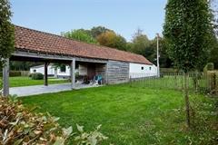 Foto 25 : Landelijke woning te 8310 SINT-KRUIS (België) - Prijs € 795.000