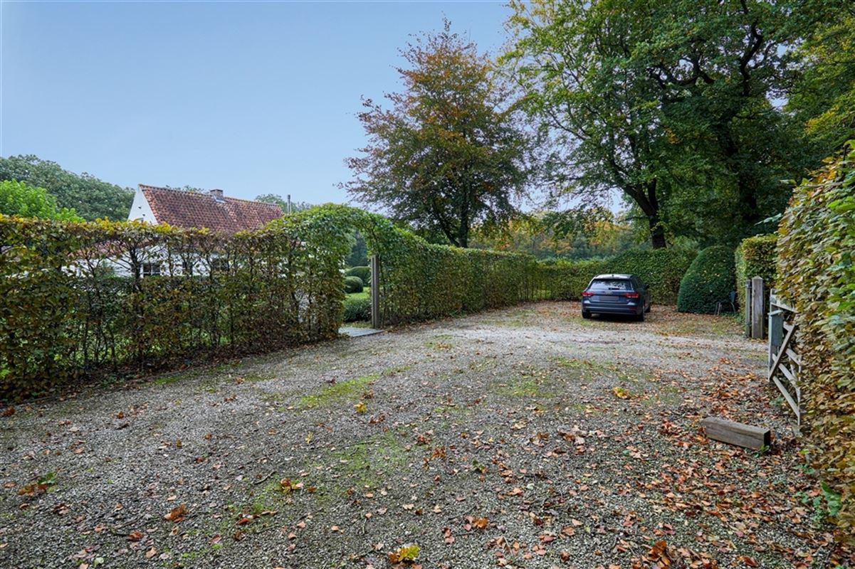 Foto 26 : Landelijke woning te 8310 SINT-KRUIS (België) - Prijs € 795.000