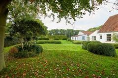 Foto 29 : Landelijke woning te 8310 SINT-KRUIS (België) - Prijs € 795.000