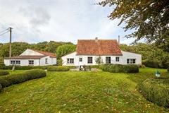 Foto 30 : Landelijke woning te 8310 SINT-KRUIS (België) - Prijs € 795.000