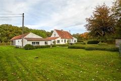 Foto 1 : Landelijke woning te 8310 SINT-KRUIS (België) - Prijs € 795.000