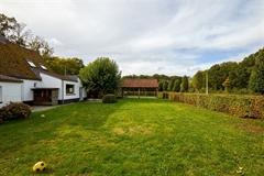 Foto 4 : Landelijke woning te 8310 SINT-KRUIS (België) - Prijs € 795.000
