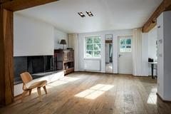 Foto 5 : Landelijke woning te 8310 SINT-KRUIS (België) - Prijs € 795.000