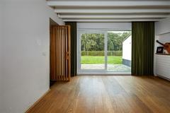 Foto 13 : Landelijke woning te 8310 SINT-KRUIS (België) - Prijs € 795.000