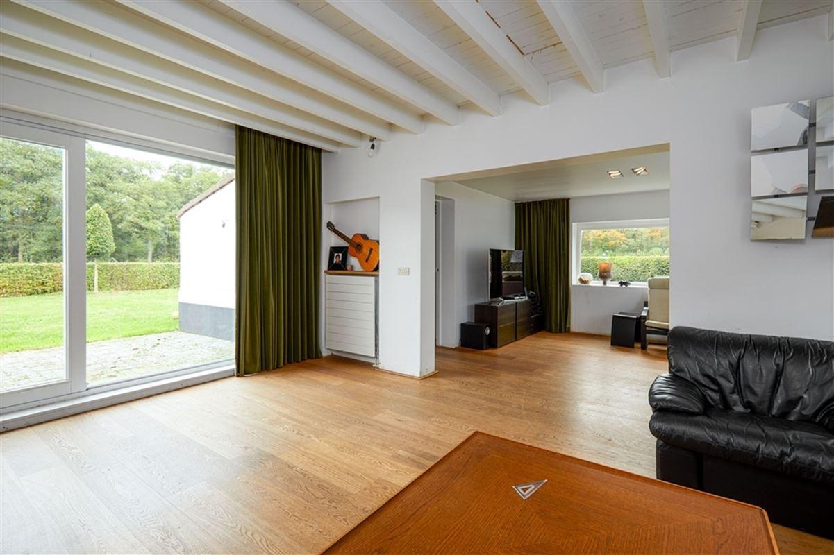 Foto 14 : Landelijke woning te 8310 SINT-KRUIS (België) - Prijs € 795.000