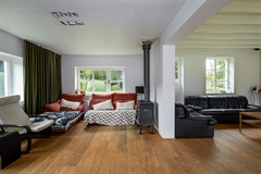 Foto 16 : Landelijke woning te 8310 SINT-KRUIS (België) - Prijs € 795.000