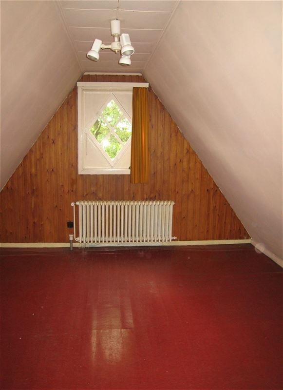Foto 19 : Villa te 8310 SINT-KRUIS (België) - Prijs € 447.500
