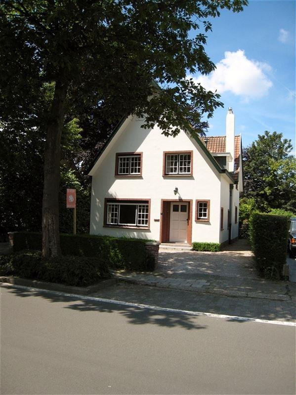 Foto 21 : Villa te 8310 SINT-KRUIS (België) - Prijs € 447.500