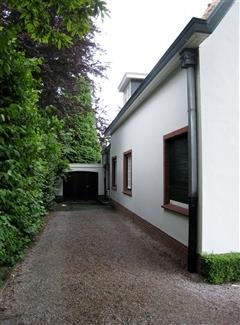 Foto 3 : Villa te 8310 SINT-KRUIS (België) - Prijs € 447.500