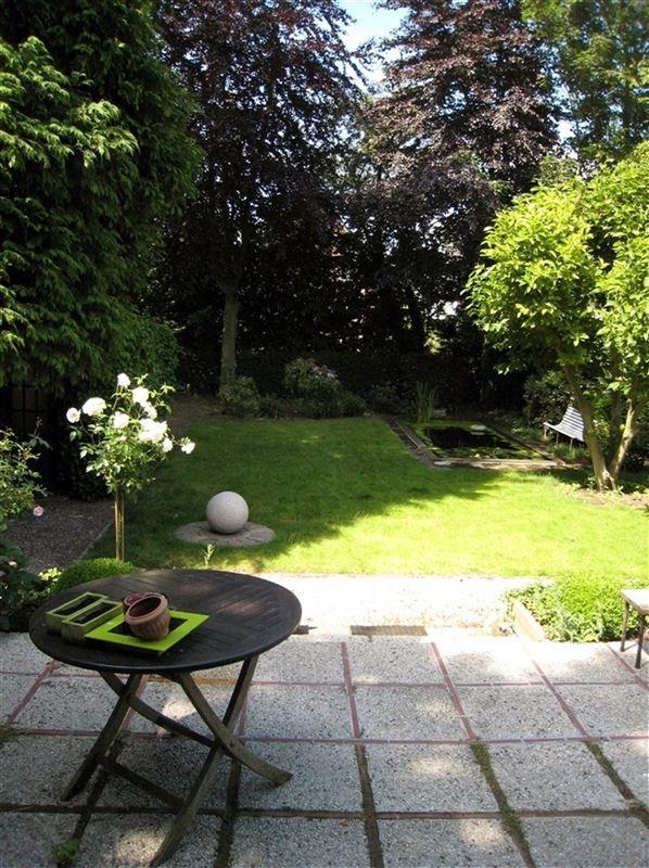 Foto 4 : Villa te 8310 SINT-KRUIS (België) - Prijs € 447.500