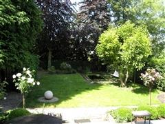 Foto 5 : Villa te 8310 SINT-KRUIS (België) - Prijs € 447.500