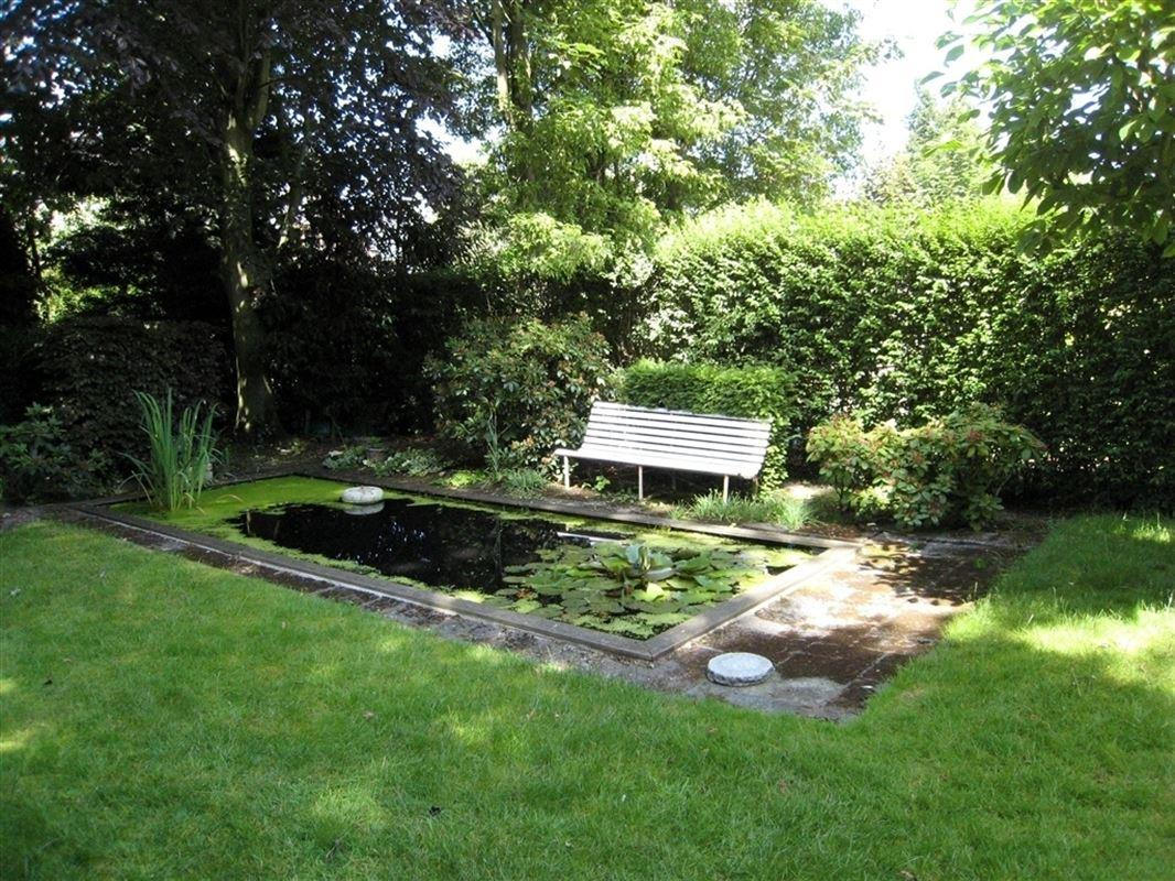 Foto 6 : Villa te 8310 SINT-KRUIS (België) - Prijs € 447.500