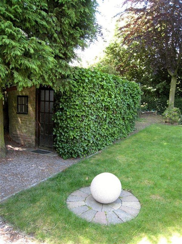 Foto 7 : Villa te 8310 SINT-KRUIS (België) - Prijs € 447.500