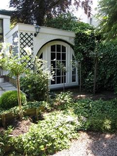 Foto 8 : Villa te 8310 SINT-KRUIS (België) - Prijs € 447.500