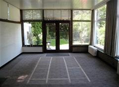 Foto 11 : Villa te 8310 SINT-KRUIS (België) - Prijs € 447.500