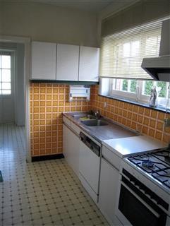 Foto 12 : Villa te 8310 SINT-KRUIS (België) - Prijs € 447.500