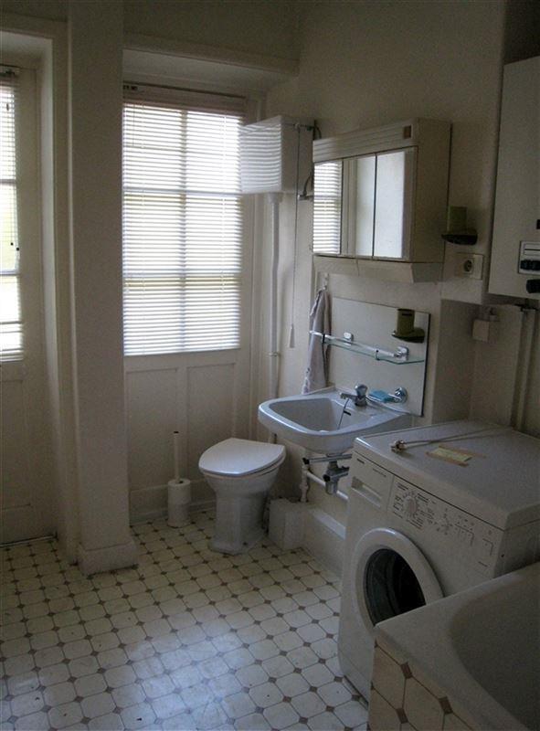 Foto 13 : Villa te 8310 SINT-KRUIS (België) - Prijs € 447.500