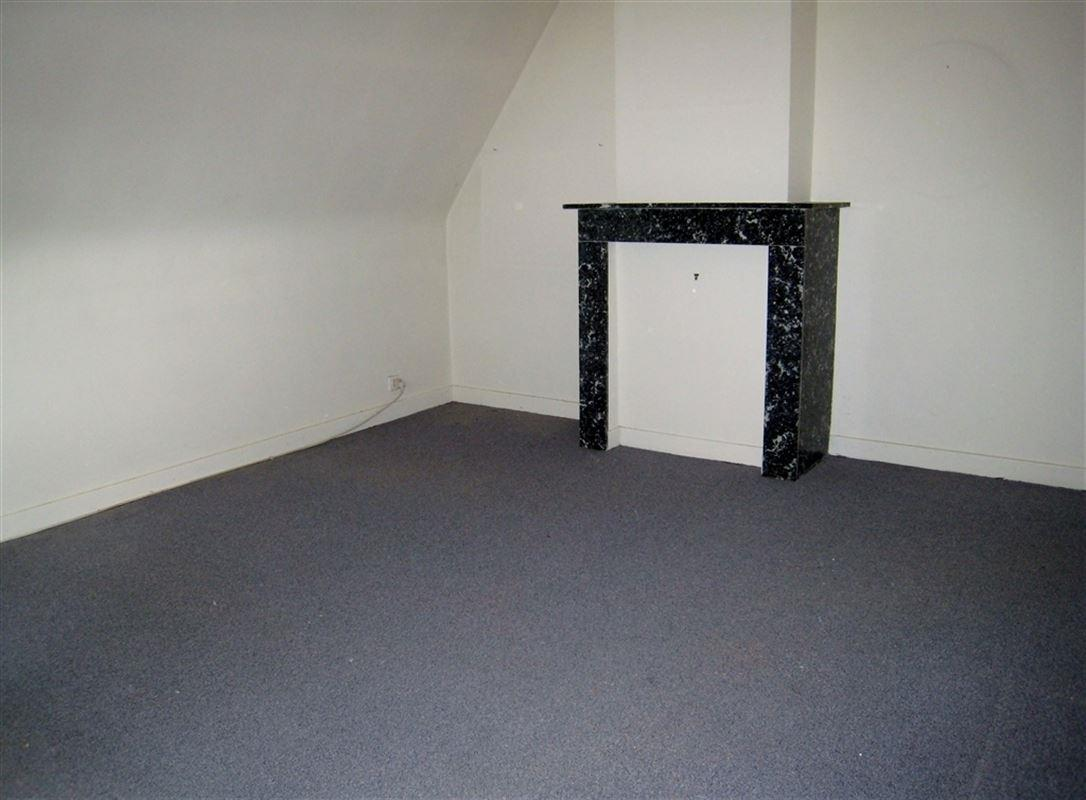 Foto 14 : Villa te 8310 SINT-KRUIS (België) - Prijs € 447.500