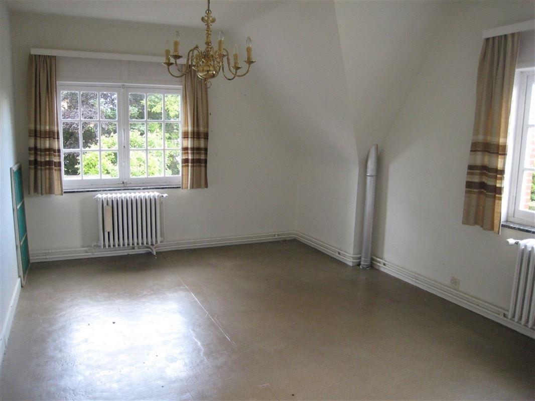 Foto 15 : Villa te 8310 SINT-KRUIS (België) - Prijs € 447.500