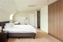 Foto 17 : Villa te 9992 MIDDELBURG (België) - Prijs € 1.695.000