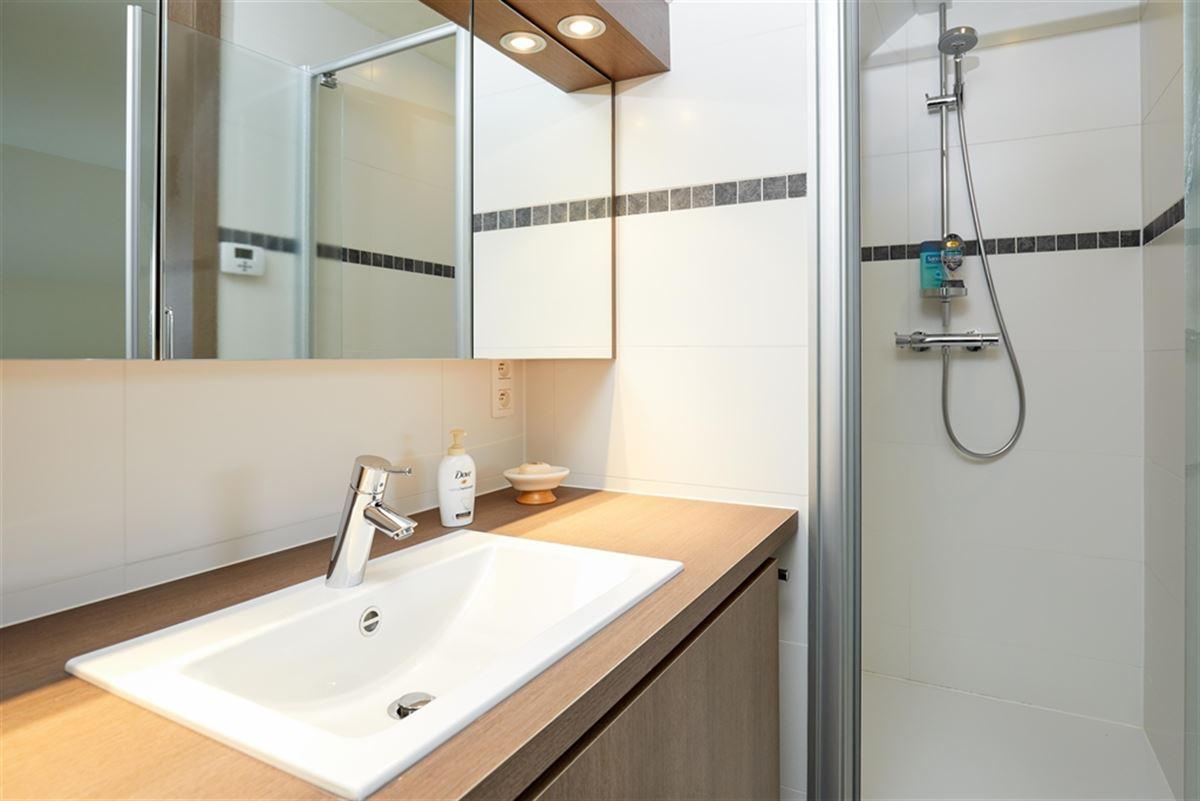 Foto 18 : Villa te 9992 MIDDELBURG (België) - Prijs € 1.695.000