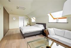 Foto 19 : Villa te 9992 MIDDELBURG (België) - Prijs € 1.695.000
