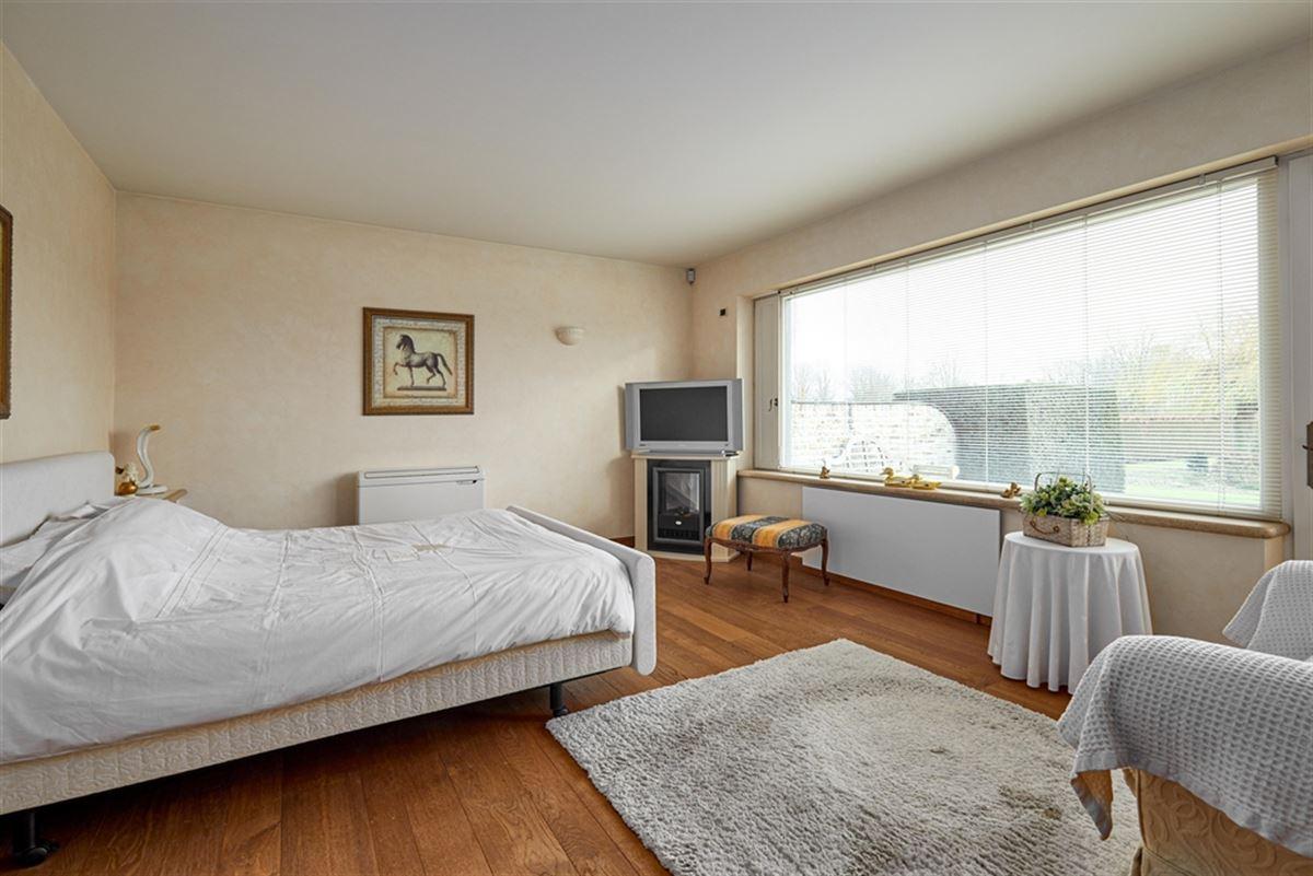 Foto 21 : Villa te 9992 MIDDELBURG (België) - Prijs € 1.695.000