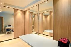 Foto 22 : Villa te 9992 MIDDELBURG (België) - Prijs € 1.695.000