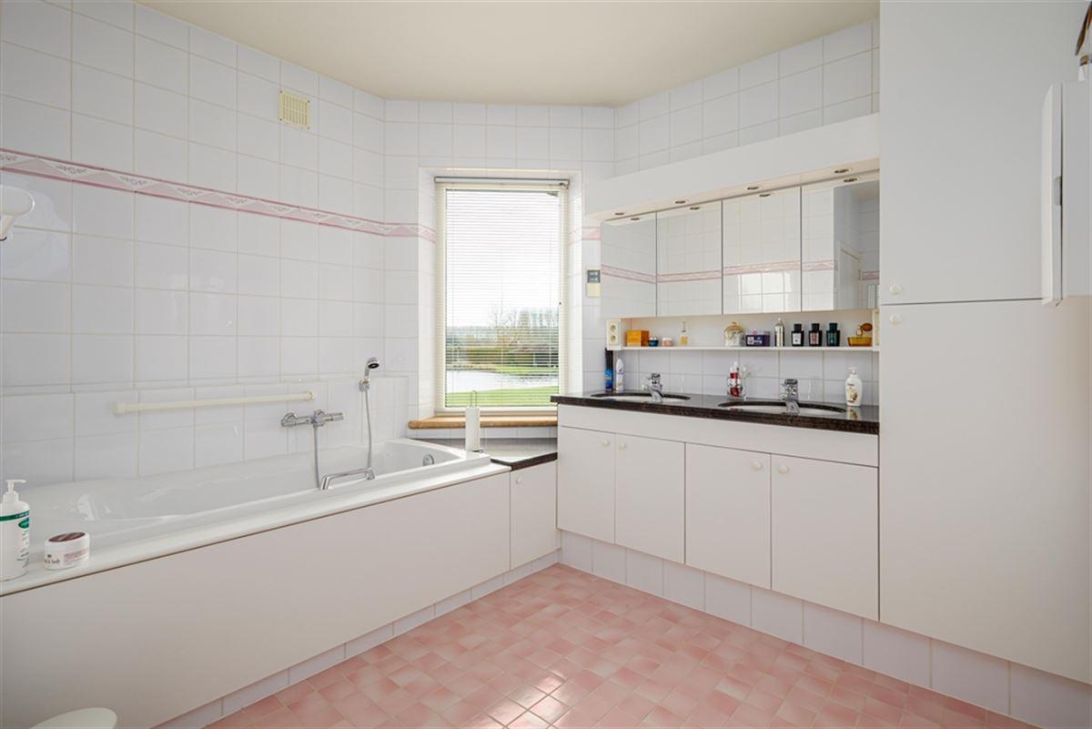 Foto 23 : Villa te 9992 MIDDELBURG (België) - Prijs € 1.695.000