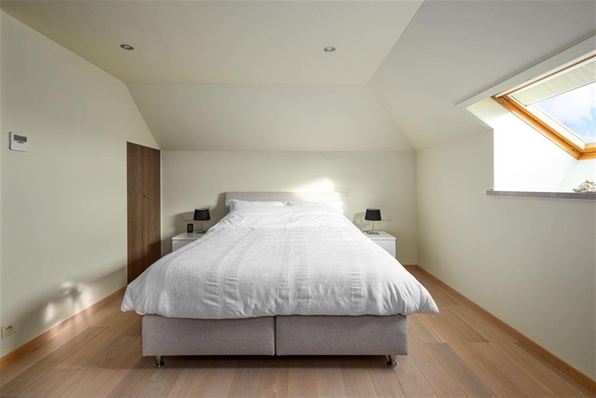 Foto 24 : Villa te 9992 MIDDELBURG (België) - Prijs € 1.695.000