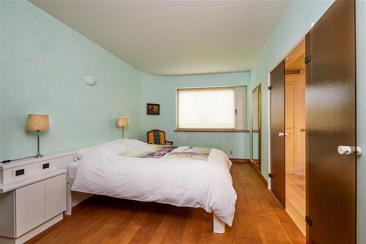 Foto 25 : Villa te 9992 MIDDELBURG (België) - Prijs € 1.695.000