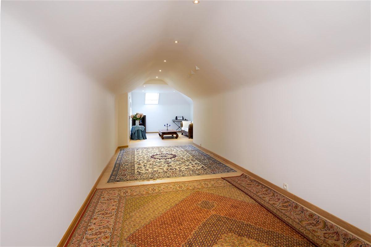 Foto 26 : Villa te 9992 MIDDELBURG (België) - Prijs € 1.695.000