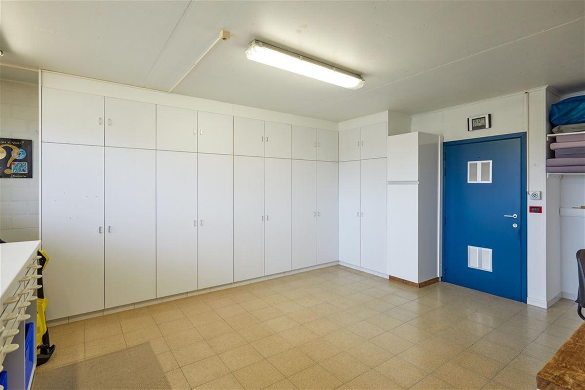 Foto 28 : Villa te 9992 MIDDELBURG (België) - Prijs € 1.695.000