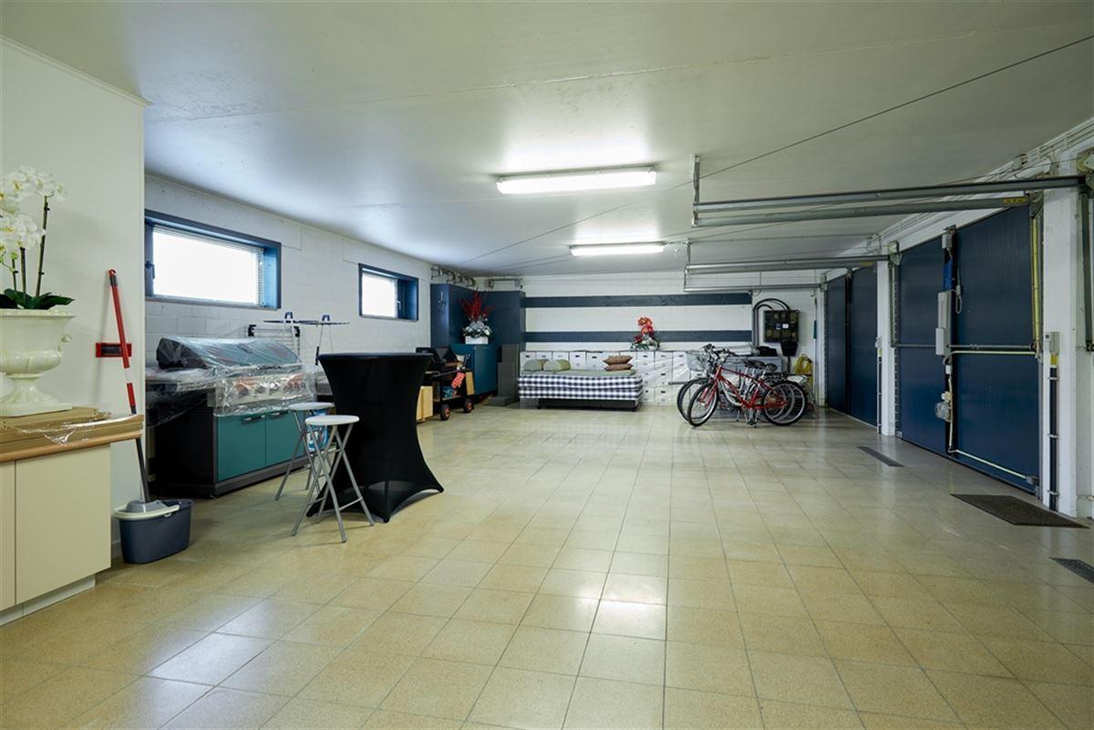 Foto 29 : Villa te 9992 MIDDELBURG (België) - Prijs € 1.695.000