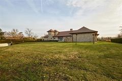Foto 30 : Villa te 9992 MIDDELBURG (België) - Prijs € 1.595.000