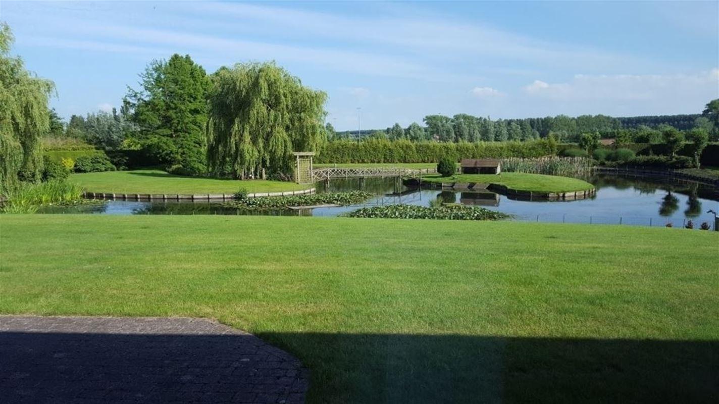 Foto 2 : Villa te 9992 MIDDELBURG (België) - Prijs € 1.695.000