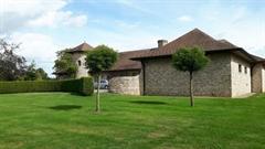 Foto 3 : Villa te 9992 MIDDELBURG (België) - Prijs € 1.695.000