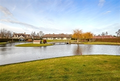 Foto 4 : Villa te 9992 MIDDELBURG (België) - Prijs € 1.695.000