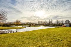Foto 5 : Villa te 9992 MIDDELBURG (België) - Prijs € 1.695.000