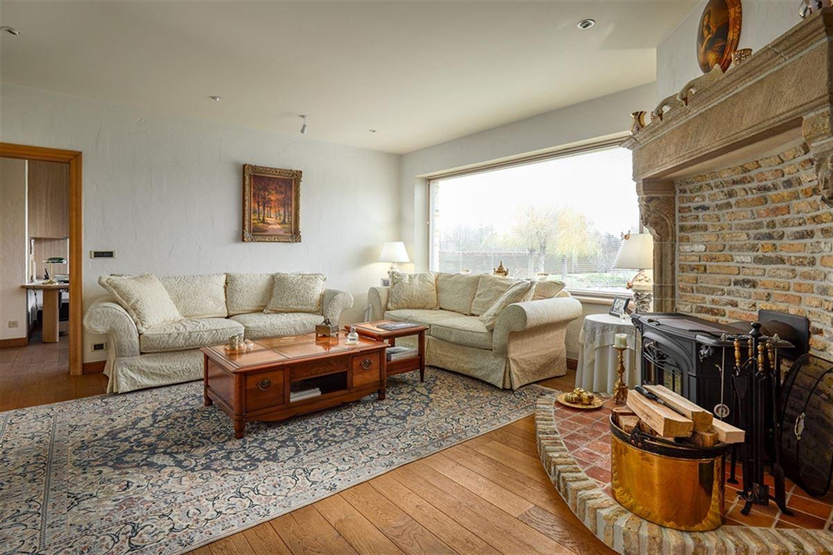 Foto 6 : Villa te 9992 MIDDELBURG (België) - Prijs € 1.695.000