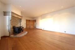 Foto 7 : Villa te 9992 MIDDELBURG (België) - Prijs € 1.695.000