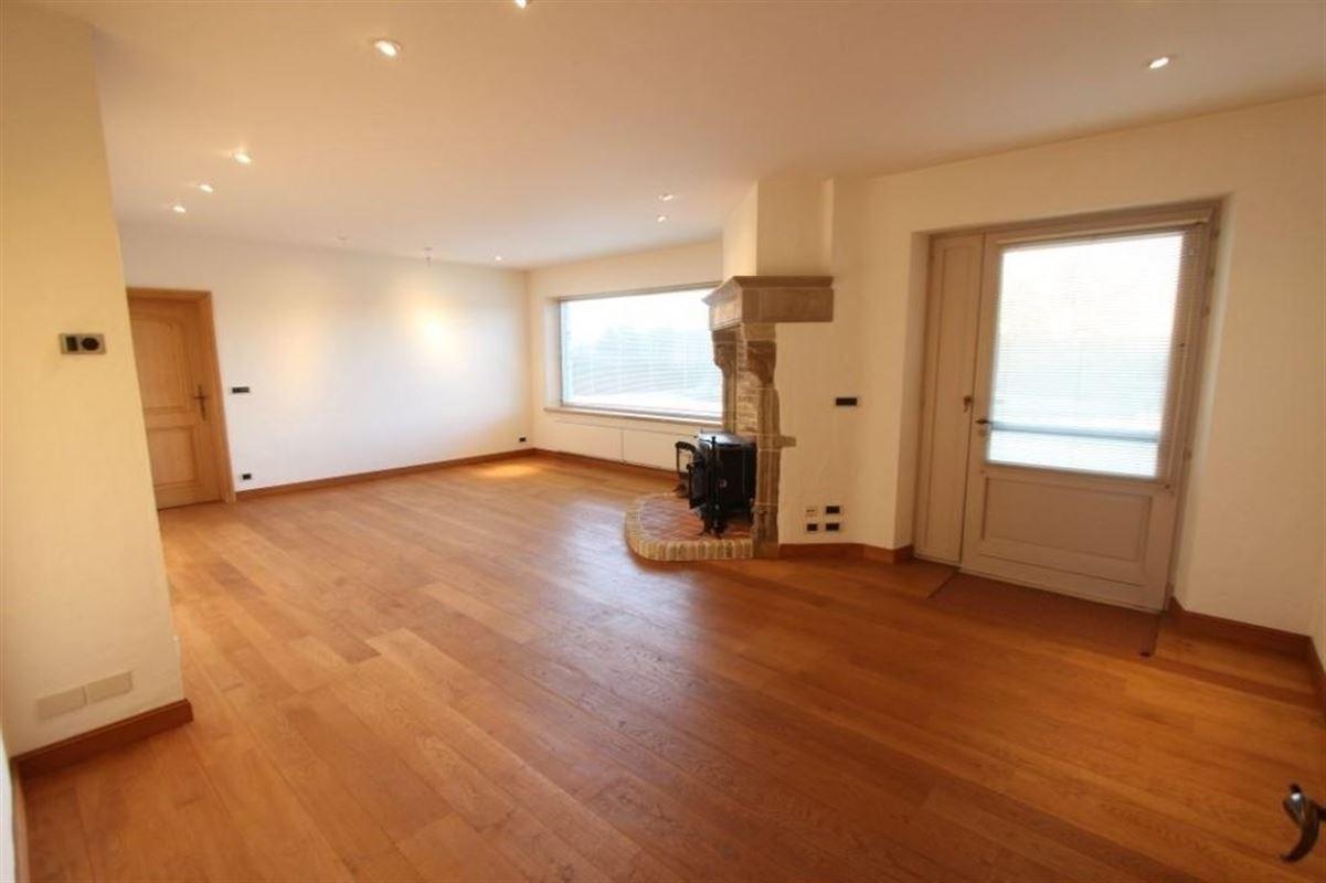 Foto 8 : Villa te 9992 MIDDELBURG (België) - Prijs € 1.695.000