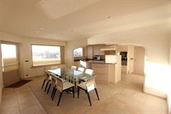 Foto 10 : Villa te 9992 MIDDELBURG (België) - Prijs € 1.695.000