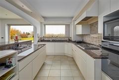 Foto 11 : Villa te 9992 MIDDELBURG (België) - Prijs € 1.695.000
