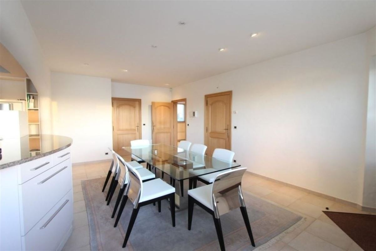 Foto 12 : Villa te 9992 MIDDELBURG (België) - Prijs € 1.695.000