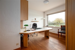 Foto 13 : Villa te 9992 MIDDELBURG (België) - Prijs € 1.695.000