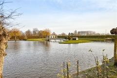 Foto 14 : Villa te 9992 MIDDELBURG (België) - Prijs € 1.695.000