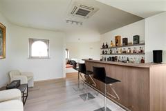 Foto 15 : Villa te 9992 MIDDELBURG (België) - Prijs € 1.695.000